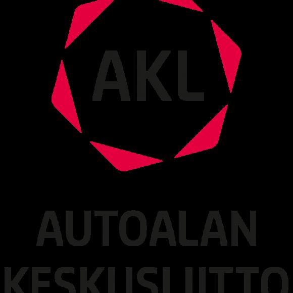AKL logo 2-rivi
